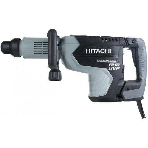 Отбойный молоток Hitachi H60MEY