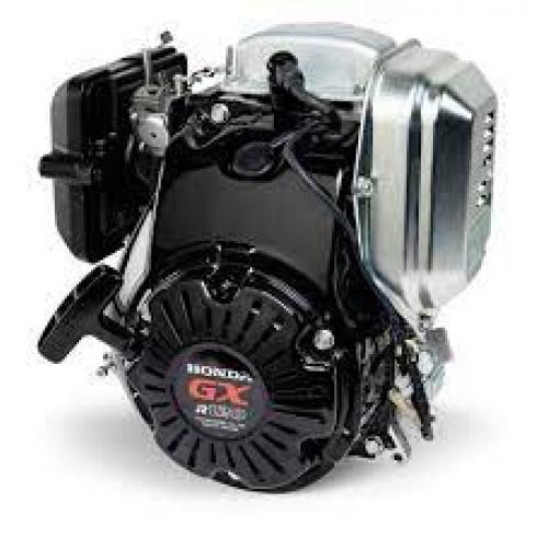 Бензиновый двигатель Honda GXR120RT KR DP SD