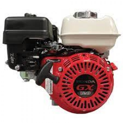 Бензиновий двигун Honda GX390UT2 SM D3 OH