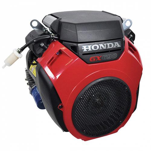 Двигатель общего назначения Honda GX690RH TX F4 OH