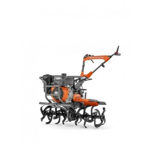 Культиватор бензиновый Husqvarna TF 545P (9676393-02)