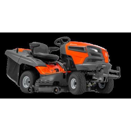Трактор Husqvarna TC 342T (9605101-48)