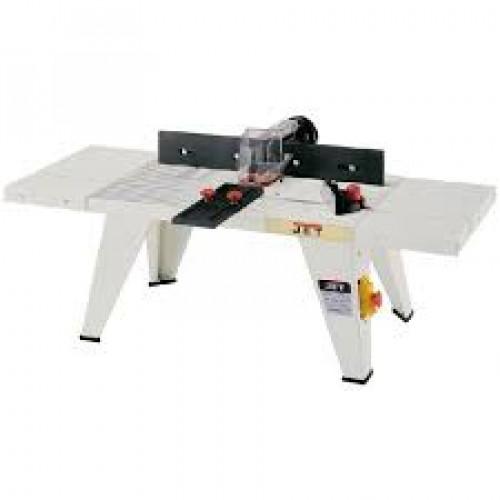 Фрезерный стол JET JRT-1 (10000760M)