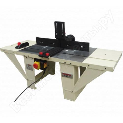 Фрезерный стол JET JRT-2 (10000791M)