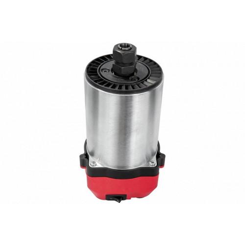 Фрезерный двигатель JET JRM-1 10000081