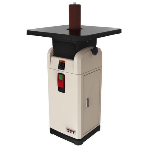 Осцилляционный шпиндельный шлифовальный станок JET JOSS-S 723950M