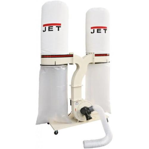 Стружкоотсос JET DC-2300 (380 В) 10001055T