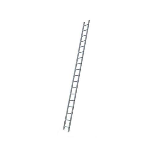 Односекционная лестница Sibilo KRAUSE 18 ступеней