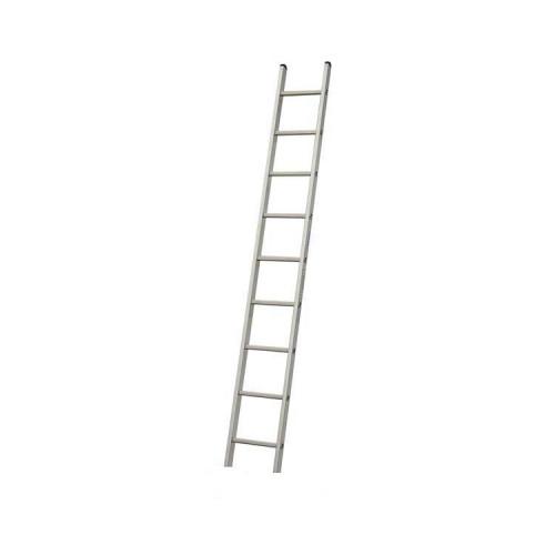Односекционная лестница Sibilo KRAUSE 9 ступеней