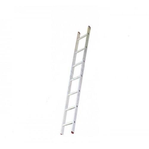 Односекционная лестница Corda KRAUSE 7 ступеней