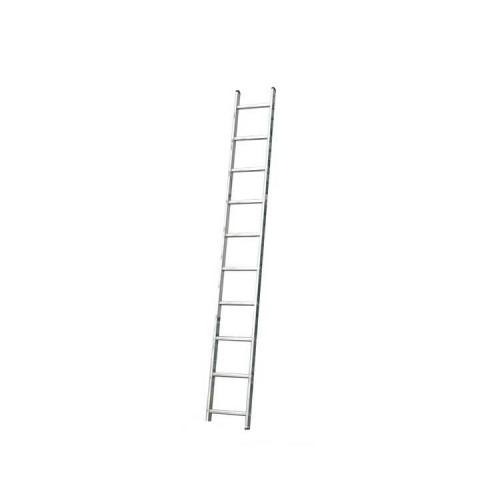 Односекционная лестница Corda KRAUSE 10 ступеней
