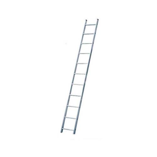 Односекционная лестница Corda KRAUSE 11 ступеней