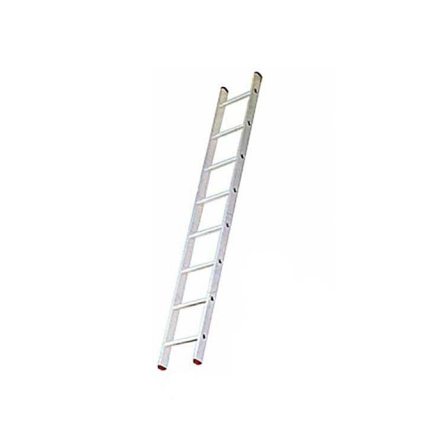 Односекционная лестница Corda KRAUSE 8 ступеней