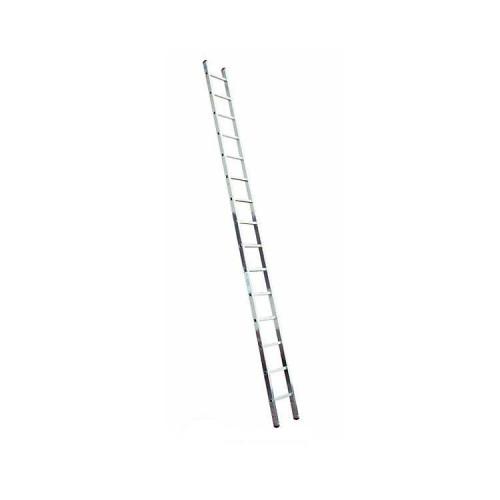 Односекционная лестница Sibilo KRAUSE 15 ступеней