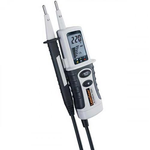 Индикатор напряжения Laserliner AC-tiveMaster Digital 083.025A