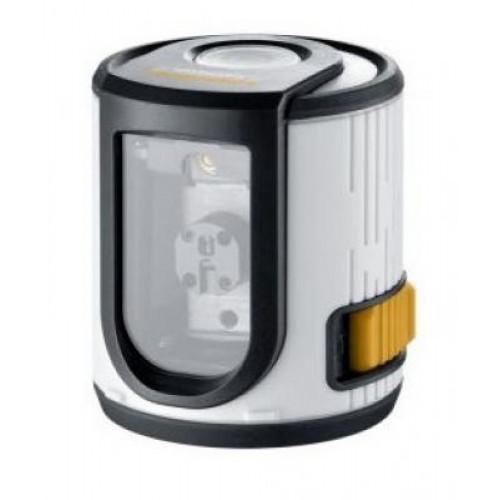 Лазерный уровень Laserliner EasyCross-Laser (081.070А)