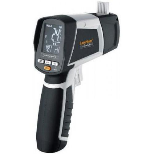 Термодетектор Laserliner CondenseSpot XP (082.047A)