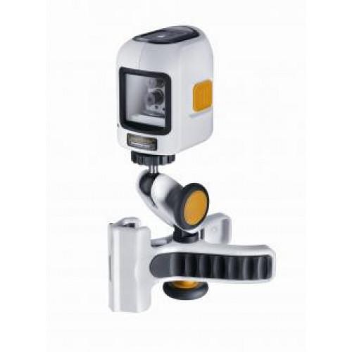 Лазерный нивелир Laserliner SmartCross-Laser Set (081.116A)