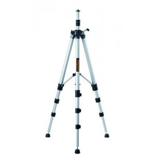 Компактный штатив 300 см Laserliner (080.37)