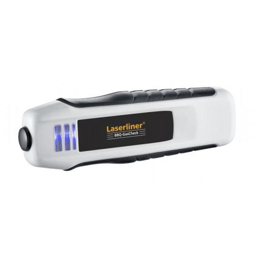 Прибор для определения уровня сжиженного газа Laserliner BBQ-GasCheck 082.161A