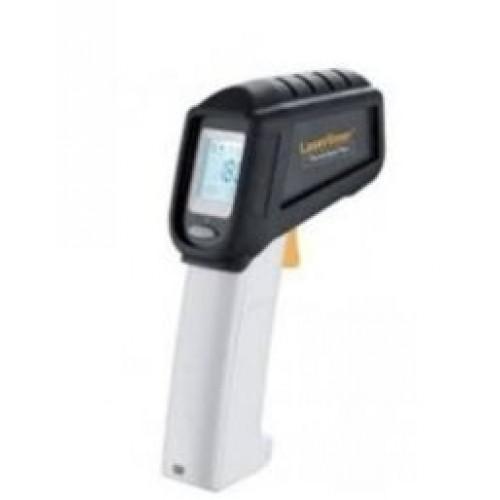 Термодетектор Laserliner ThermoSpot Plus (082.042A)