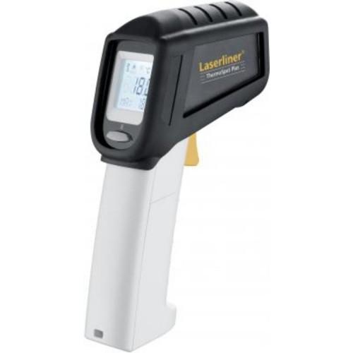 Термодетектор Laserliner ThermoSpot One (082.038A)