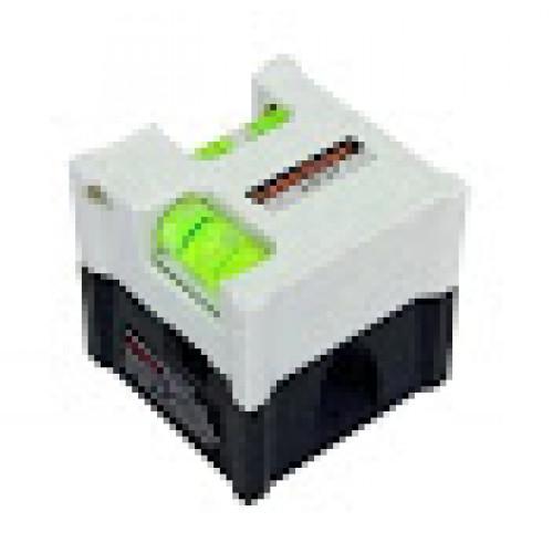 Лазерный уровень Laserliner LaserCube 081.108А
