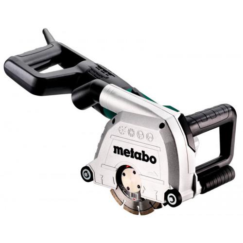 Бороздодел Metabo MFE 40 (604040510)