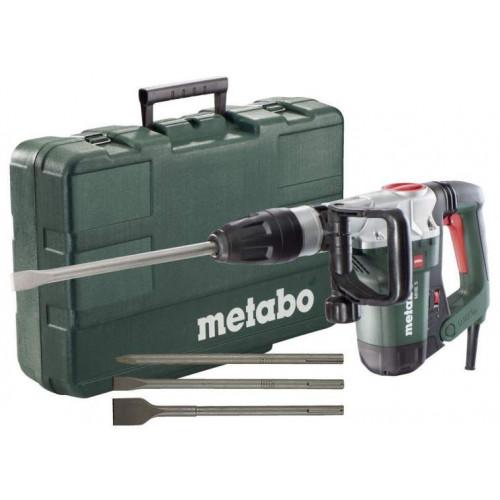 Отбойный молоток Metabo MHE 5 (600688000)