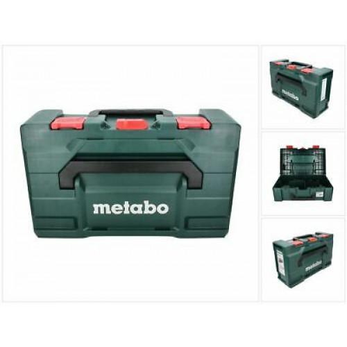 Кейс Metabo MetaBOX 118 для BS/SB 626885000