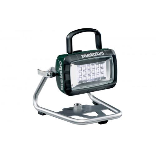 Аккумуляторный фонарь Metabo BSA 14.4-18 (каркас) (602111850)