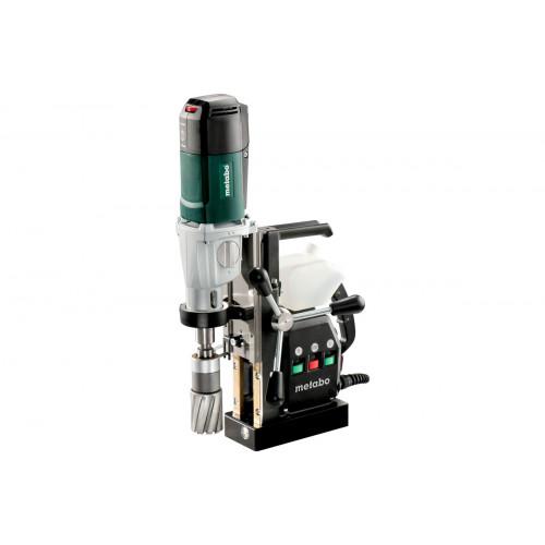 Сверлильный станок на магнитной станине Metabo MAG 50 (600636500)