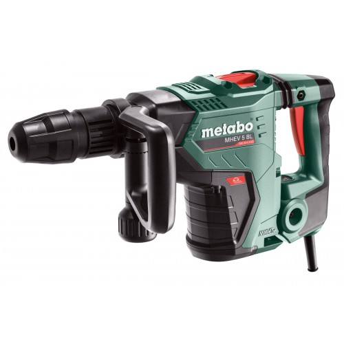 Отбойный молоток Metabo MHEV 11 BL (600770500)