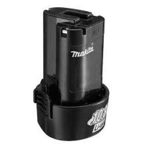 Аккумулятор Makita BL1013 Li-Ion 10.8 В / 1.3 Ач 194550-6