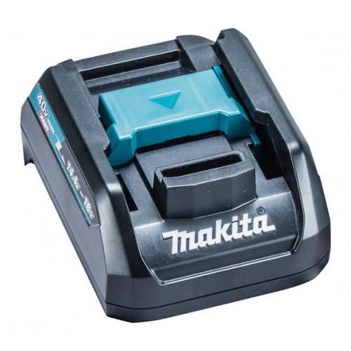Адаптер-переходник для зарядного устройства Makita 191C10-7