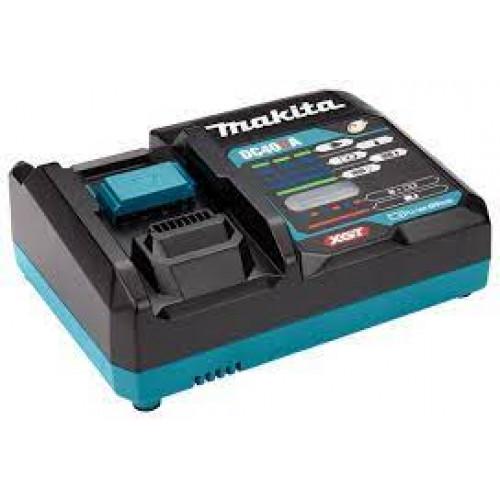 Зарядное устройство Makita DC40RA 191E07-8