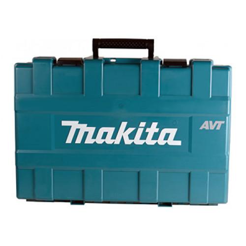 Кейс Makita для HR4013C 196531-6