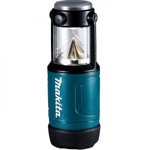 Аккумуляторный фонарь Makita ML102 (каркас) DEAML102