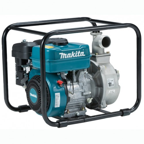 Мотопомпа для грязной воды Makita EW2051H