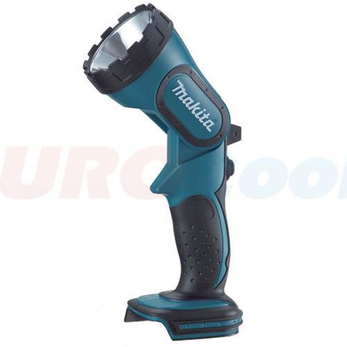Аккумуляторный фонарь Makita BML145 (каркас) STEXBML145