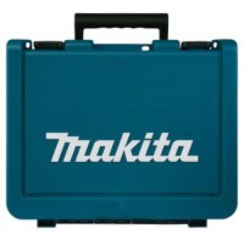 Кейс Makita для BDF442/BTD130 824774-7