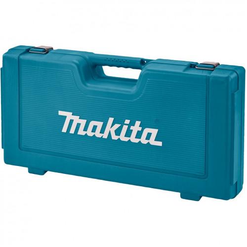Пластмассовый кейс для сабельной пилы Makita JR103D, JR105D (821662-9)