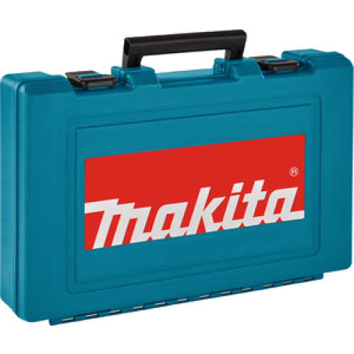 Кейс Makita для HR2450T 824695-3