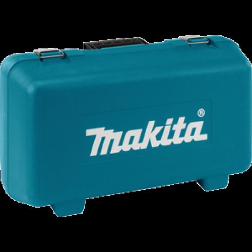 Кейс Makita для KP0810/KP0810C 824786-0