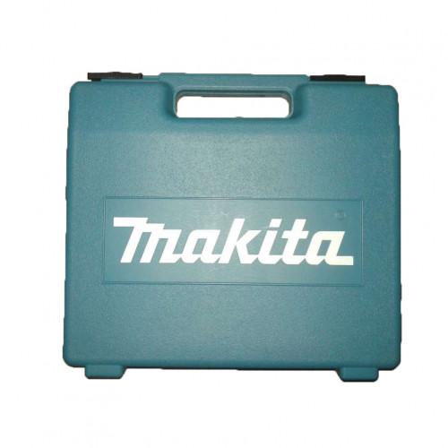 Кейс Makita для HP1620/HP1640 (824923-6)