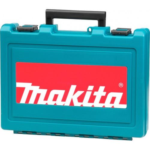 Кейс Makita для BJV140/BJV180 824775-5