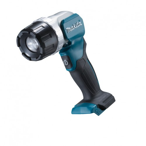 Аккумуляторный фонарь Makita ML106 (каркас) DEADML106