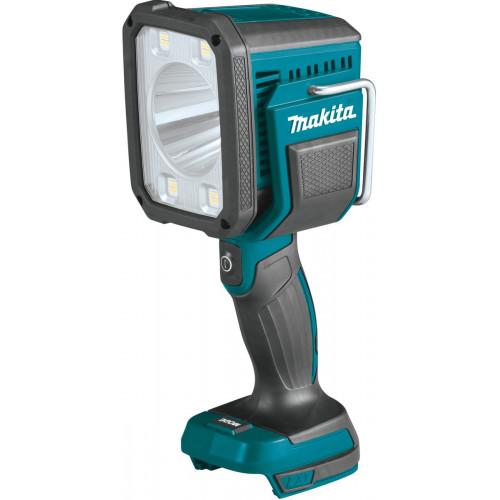 Аккумуляторный фонарь Makita DEADML812 (каркас)