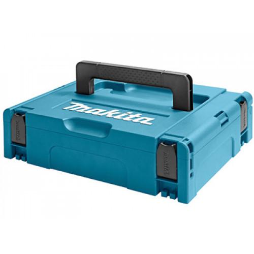 Кейс для инструмента Makita Makpac 1 821549-5