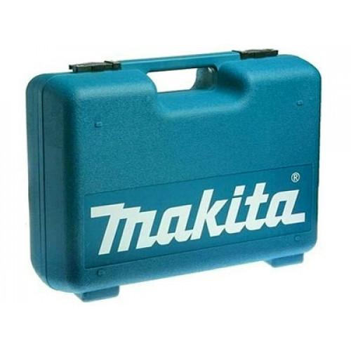 Кейс Makita для BHR202 824861-2